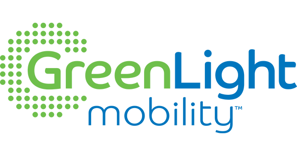 GreenLight Mobility Logo